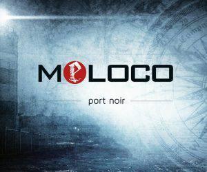 Meloco - Port Noir