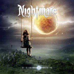 Nightmare -Dead Sun