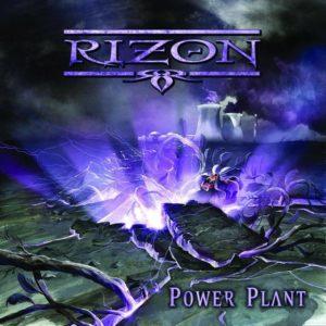 Rizon-Power-Plant