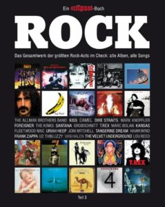Rock Buch Cover Part 3