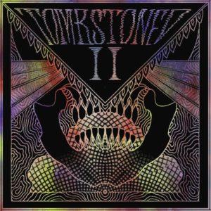 Tombstoned - II
