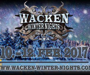 Wacken-Winter-Nights-Festivalposter