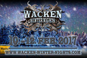 Wacken-Winter-Nights-Festivalposter