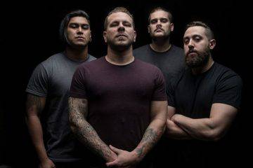 Within The Ruins bandpic 2016