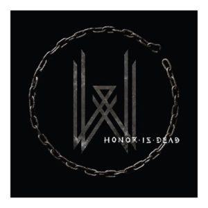 Wovenwar - Horror Is Dead