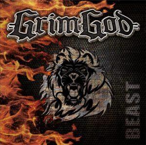 grimgod-beast