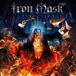 iron-mask-diabolica