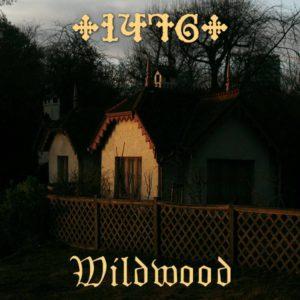 1476 - Wildwood