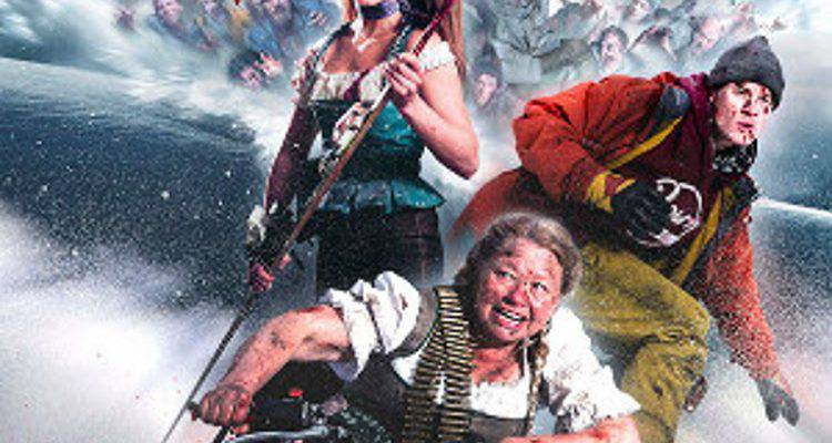 angriff-der-lederhosen-zombies-cover