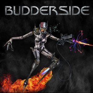 budderside_budderside_cover