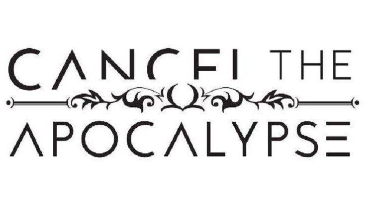cancel-the-apocalypse-logo