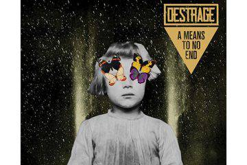 destrage-a-means-to-no-end