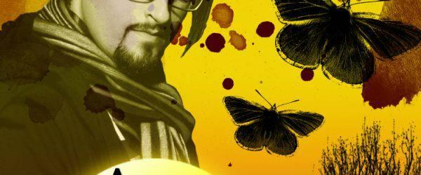 eine-art-mosaiksprache-cover