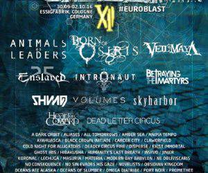 Euroblast Poster 2016_Stand 2016 09 27