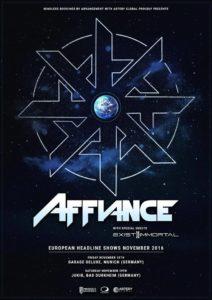 exist-immortal-affiance-tour