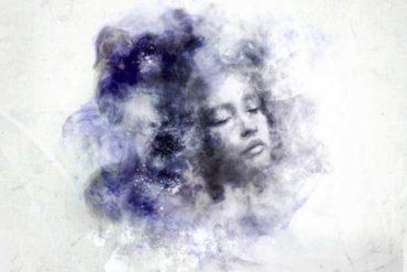 exist-immortal-breathe-cover-2