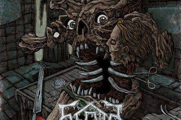 feral-from-the-mortuary