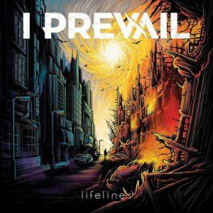 i-prevail-lifelines