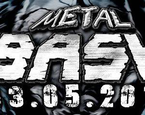 metal-bash-open-air-2017
