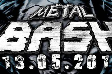 metal-bash-open-air-2017