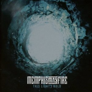 memphis-may-fire-this-light-i-hold