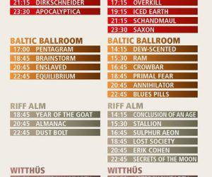 metal-hammer-paradise-time-table-2016