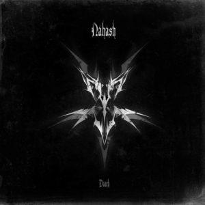 Nahash - Daath