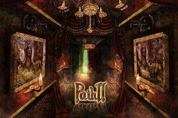 Path 11 - A New Direction Of Life