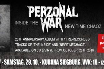 perzonal-war-29-10-2016-konzert