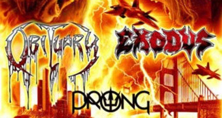 prong-2016-tour-flyer
