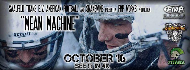 snakewine-band-oktober-2016
