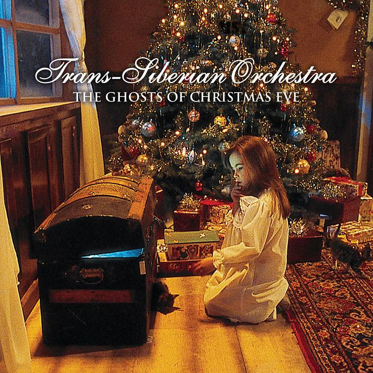 trans siberian orchestra the ghosts of christmas eve time for metal das metal magazin. Black Bedroom Furniture Sets. Home Design Ideas