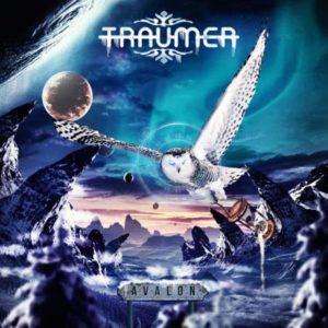 TraumeR - Avalon