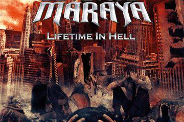 wicked-maraya-lifetime-in-hell-albumcover