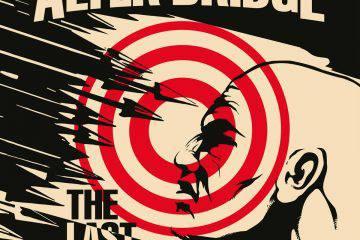 alter-bridge-the-last-hero-album-cover