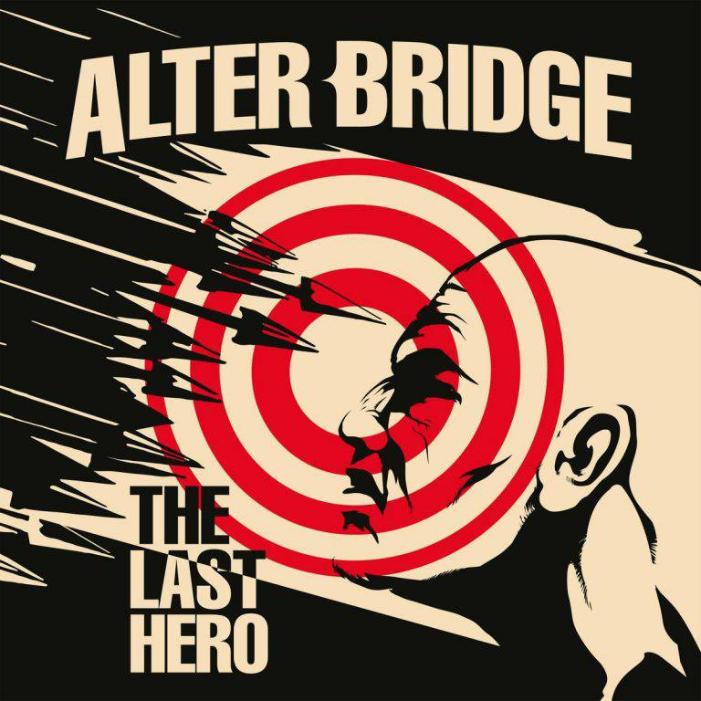alter-bridge-the-last-hero-album-cover