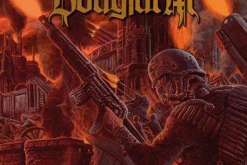 bodyfarm-battle-breed