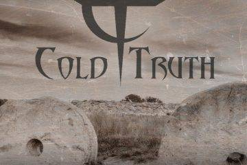 cold-truth-grindstone