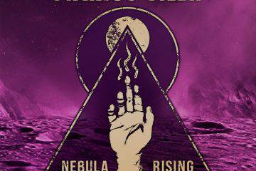 marius-tilly-nebula-rising