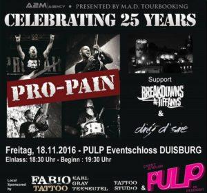 25-years-pro-pain-poster-2016-neu