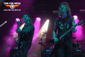 anvil-1-2016-mhp-time-for-metal