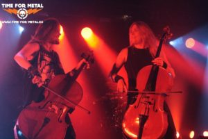 apocalyptica-2-2016-mhp-time-for-metal