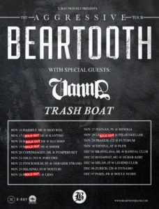 beartooth-aggressive-tour-2016
