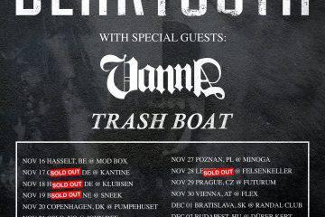 beartooth-aggressive-tour-2016