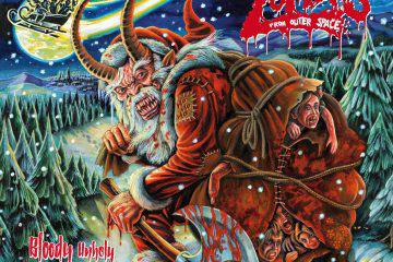 blood-sucking-zombies-from-outer-space-bloody-unholy-christmas