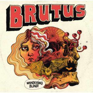 brutus-wandering-blind