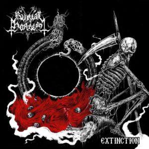 burial-hordes-extinction