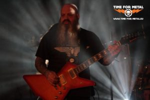 crowbar-2-2016-mhp-time-for-metal