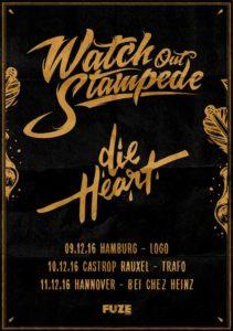 die-heart-dezember-2016-tour-flyer