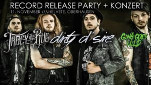 ep-release-party-dirty-dsire-poster-2016